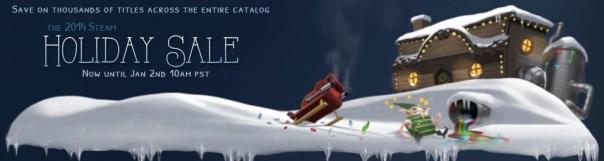 steam-holiday-sale-2014-header-dec-20