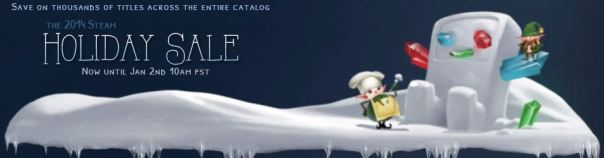 steam-holiday-sale-2014-header-dec-23