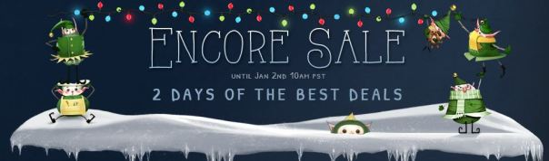 steam-holiday-sale-2014-header-dec-31