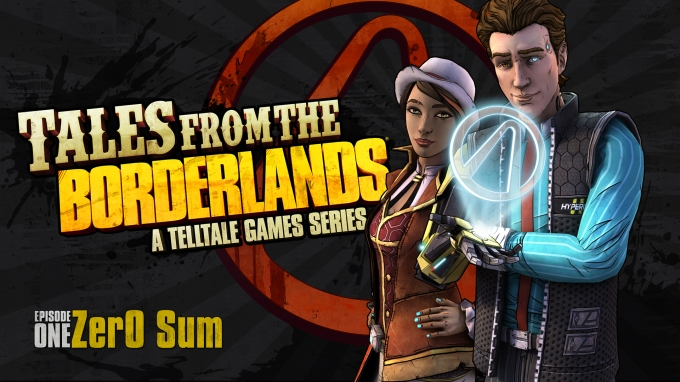 tales-from-the-borderlands-episode-one-header