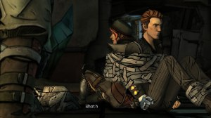 tales-from-the-borderlands-episode-one-screenshot-03