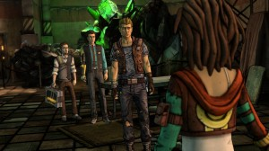 tales-from-the-borderlands-episode-one-screenshot-04