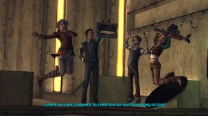 tales-from-the-borderlands-episode-one-screenshot-05