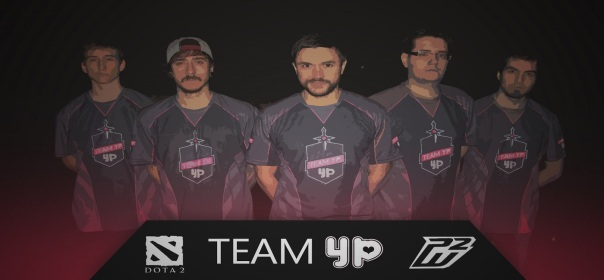 team-yp-header