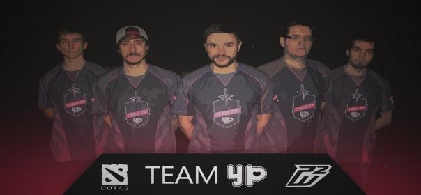 team-yp-header