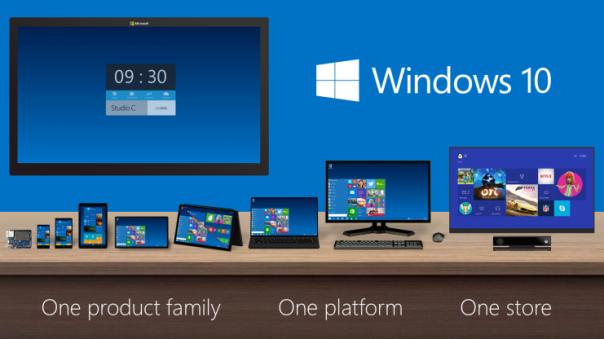 windows-10-platform-header
