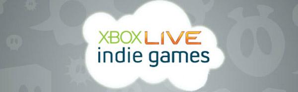 xbox-live-indie-games-header
