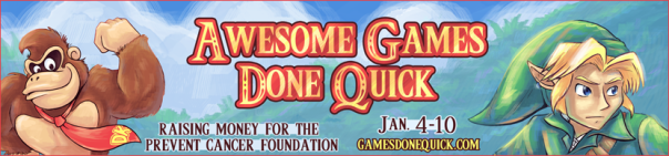 agdq-2015-banner