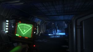 alien-isolation-promo-01