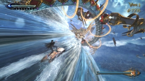 bayonetta-2-screenshot-01