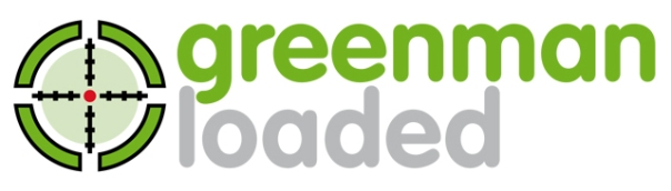 green-man-loaded-logo
