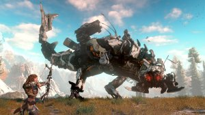 horizon-zero-dawn-e32015-01