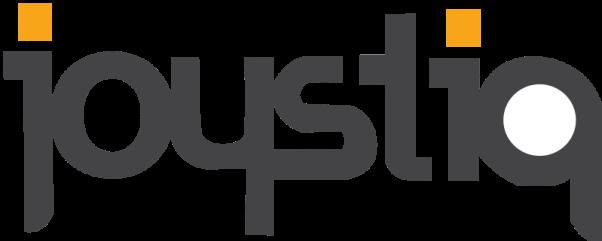 joystiq-logo
