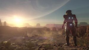 mass-effect-andromeda-e32015-01