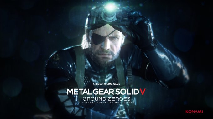 metal-gear-solid-v-ground-zeroes-header