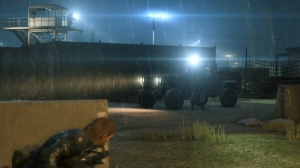 metal-gear-solid-v-ground-zeroes-screenshot-03