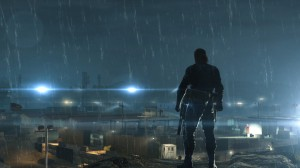metal-gear-solid-v-ground-zeroes-screenshot-04