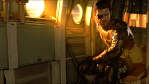 metal-gear-solid-v-ground-zeroes-screenshot-05