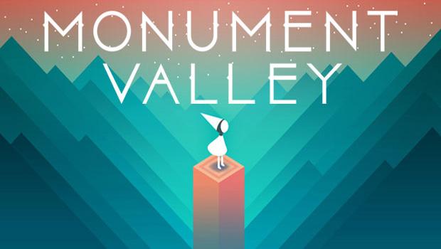 monument-valley-header