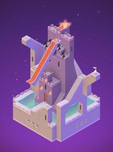 monument-valley-screenshot-01