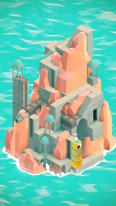 monument-valley-screenshot-02