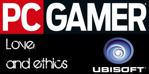 pc-gamer-ubisoft-header