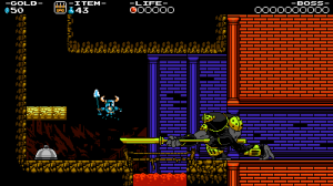 shovel-knight-screenshot-01