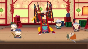 south-park-the-stick-of-truth-screenshot-02