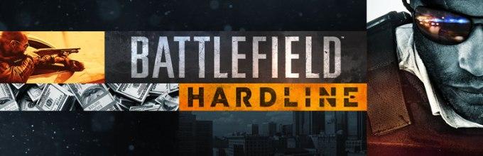 battlefield-hardline-banner
