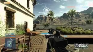 battlefield-hardline-beta-screenshot-05