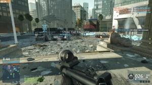 battlefield-hardline-beta-screenshot-06