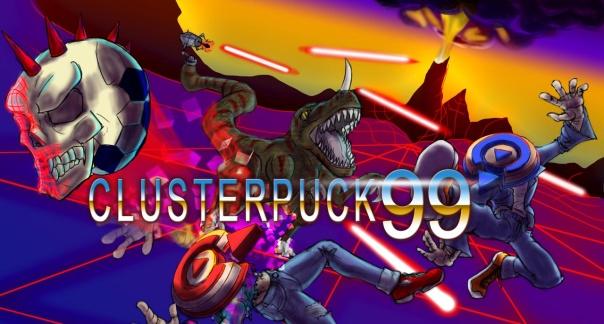 clusterpuck-99-header