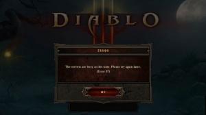 diablo-3-error-37