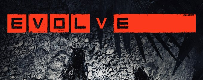 evolve-beta-header