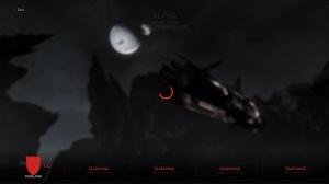 evolve-beta-screenshot-01