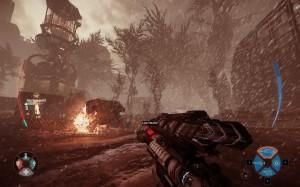 evolve-beta-screenshot-02