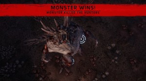 evolve-beta-screenshot-03