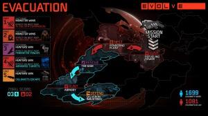 evolve-evacuation-promo-infographic