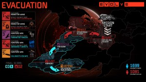 evolve-evacuation-promo-infographic