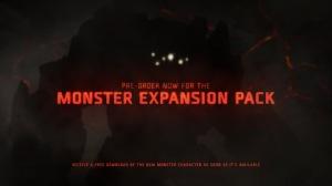 evolve-pre-order-behemoth