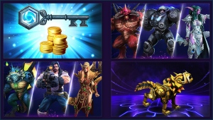 heroes-of-the-storm-founders-pack