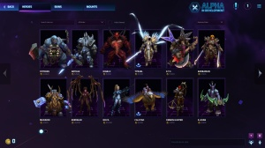 heroes-of-the-storm-store-alpha