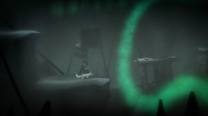 never-alone-screenshot-01