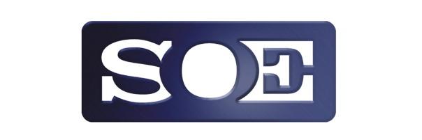 Sony Sells SOE, Now Daybreak Games | et geekera
