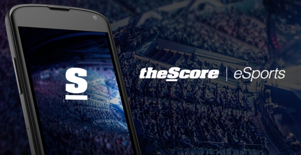 theScore-eSports-header