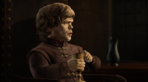 game-of-thrones-episode-one-promo-01