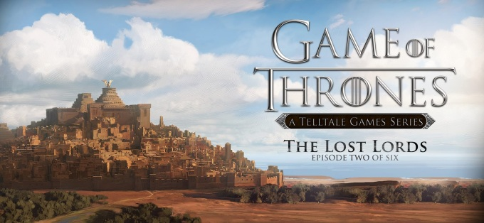 game-of-thrones-episode-two-header