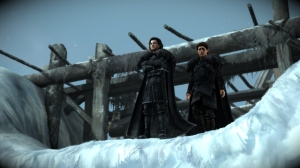 game-of-thrones-episode-two-promo-02