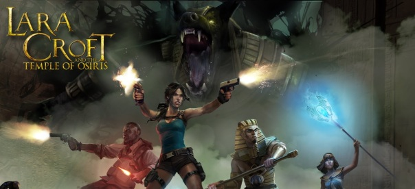 lara-croft-and-the-temple-of-osiris-header