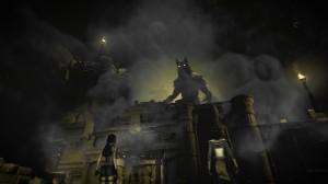 lara-croft-and-the-temple-of-osiris-screenshot-01